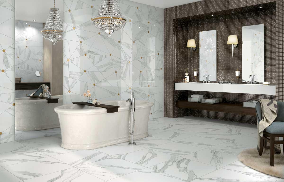 Всичко за банята